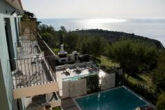 Yades Villas photo (121)